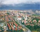 Konut satış fiyatları en fazla Adana'da arttı!