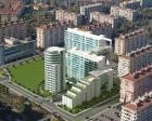 Novus Residence Ataköy'de 472 bin TL'ye!