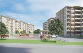 Başakşehir Kayaşehir TOKİ 2019 son başvuru tarihi!
