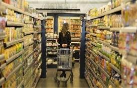 Sainsbury's 115 şubesini kapatıyor!