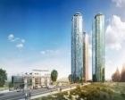 ONS İncek Ankara satış ofisi