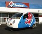 Domino's Gebze'de 3 milyon Euro'luk 'pizza mutfağı' kuracak!