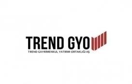 Trend GYO 2019 yılı için Ergin Uluslararası Bağımsız Denetim ile anlaştı!