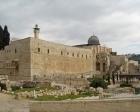 Filistin'deki Mescidi Aksa kaldırılacak mı?