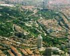 Ankara Çankaya'da 31.9 milyon TL'ye icradan satılık arsa!