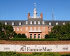 Mortgage şirketi Fannie Mae hükümetten yardım istedi!