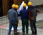 Kuzu Grup Van Erciş'teki görevlendirilecek inşaat mühendisi arıyor!
