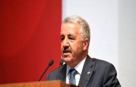 Ahmet Arslan: 81