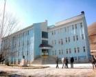 TOKİ Hakkari Üniversitesi çevre düzenlemesi inşaat ihalesi bugün!