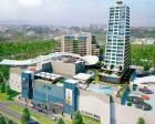 Esenyurt Akbatı'da 120 ay vadeyle home ofis: 344 bin TL'ye!