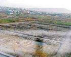 İşgal topraklarında İsrailliye verilen inşa izni Filistinliye yasak
