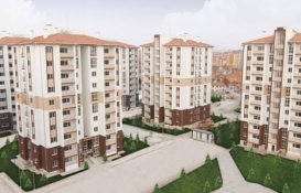 TOKİ Sivas Koyulhisar 2. Etap 2019 projesi 21 soruda tüm detaylarıyla!