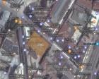 Sirkeci İş Bankası binası 51.1 milyon TL'ye satıldı!