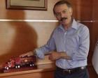 Bayrampaşa'ya Bulgaristan'dan erkek sığınma evi talebi!