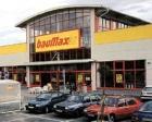 Avusturyalı yapı marketi Baumax Türkiye'ye geliyor