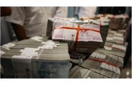 Hazine kira sertifikası ve bono ihracı gerçekleştirecek!