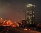 Servcorp, 2. ofis merkezini Tekfen Tower 'da açtı!