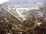 Atatürk Havalimanı için 760 dönümlük askeri alan uçak parkı olacak!