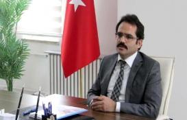 Sivas'ta imar sorunları için çalışmalar sürüyor!