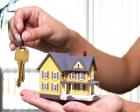 Alınacak olan evin gerçek değerini bulmanın yöntemleri!