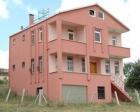 Samsun'da 2 milyon 544 bin TL'ye satılık 2 ev!