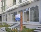 Vakıflar'dan Ankara ve Çankırı'da 52 kiralık gayrimenkul