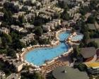 Petrokent Turizm Genel Kurulu 29 Mart'ta toplanıyor