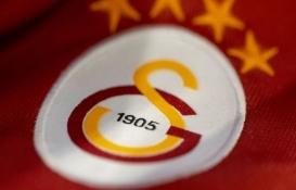 Galatasaray gayrimenkulleri ve hesaplarındaki hacizlerin kaldırıldığını açıkladı!