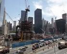 Draka asansör kabloları, New York'taki Dünya Ticaret Merkezi'ne hayat verecek!
