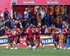 Galatasaray, Florya'dan taşınıyor!