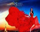 İstanbul Shopping Fest'i Dubai'de Kıvanç Tatlıtuğ tanıtacak!