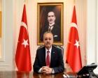 Edirne'deki Meriç ve Tunca köprüleri onarılacak!