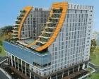 New Residence'ta fiyatlar 120 bin TL'den başlıyor!