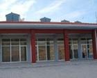 Diyarbakır Büyükşehir Belediyesi 20 dükkanı satışa sunuyor!