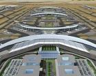 TAV İnşaat, King Abdul Aziz Uluslararası Havalimanı hangar ihalesini kazandığını duyurdu!