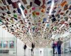 İstanbul'un ilk Tasarım Bienali yarın başlıyor!