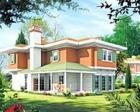 İstanbul'da villa projelerinde talep yüzde 24 küçüldü!
