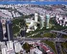 İBB Beşiktaş'ta 256 metrekare arsa satacak