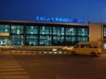 Ercan Havaalanı işletme hakları ihaleye çıkacak!