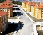 TOKİ, İzmir Selçuk'ta ilk etapta 700 konut yapacak!