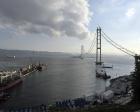 Körfez Geçiş Köprüsü gayrimenkul fiyatlarını yüzde 25 artırdı!