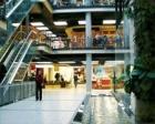 Outlet Center'lar perakende sektörünü güçlendirdi!