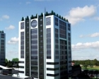Marmara Royal ofis fiyatlarında son durum! 120 bin TL! Kira garantili!