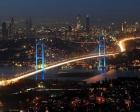 İstanbul Anadolu Yakası