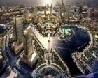 Suudi Arabistan'a 80 milyar dolarlık yatırım yapılacak!