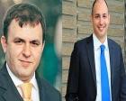 Tebernüş Kireçci'nin konuğu Ukra İnşaat CEO'su Kürşat Tuncel!