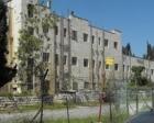 Doğu Kudüs'deki Shepherd Oteli yıkılıyor!