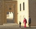 Mor Gabriel Manastırı arazisi Yargıtay kararıyla Hazine'ye!