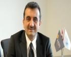 Vefa Holding MÜSİAD Fuarı'nda yerini alacak!