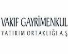 Vakıf GYO başkan vekili Ahmet Candan istifa etti!